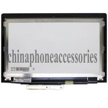 For Lenovo IdeaPad Yoga 13 Touch LCD Screen Digitizer Assembly