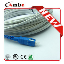 best-sellings st/sc/lc/fc connector available patch cord ftth