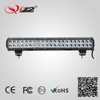 Factory Directly Offer msgnetic 19.8inch 126w 4x4 Offroad Car Led Light Bar With CE Auto Bar Light Led Offroad