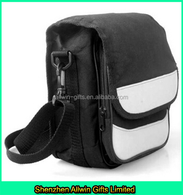 Shoulder Messenger Digital Camera Bag,Hidden Camera Bag For Camera