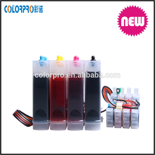 continuous ink system for epson xp-402 XP-306 xp-406 ciss