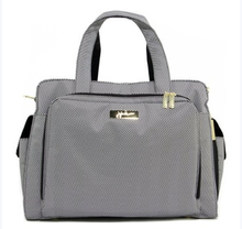 Prepared Legacy Collection Diaper Bag, Queen of The Nile