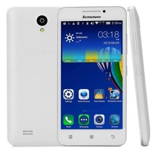 Hot Selling Lenovo 4G LTE Smartphone Android 4.4 Quad Core MTK6582M 1.3GHz 4.5 Inch Dual Sim Lenovo A3600D Mobile Phone