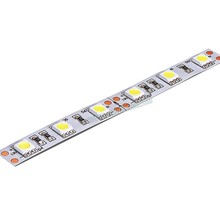 5050RGB ws2812b addressable rgb led strip 5V 60led/M 300led 300IC Non-waterproof IP20 led flexible strip light