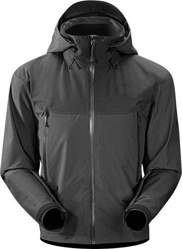 top quality outdoor ski jacket