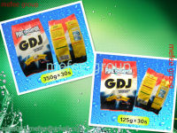GDJ Africa hot sale laundry powder