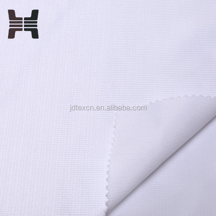 70GSM to 80GSM 30D24F DTY +30D24F DTY 100 Polyester tricot
