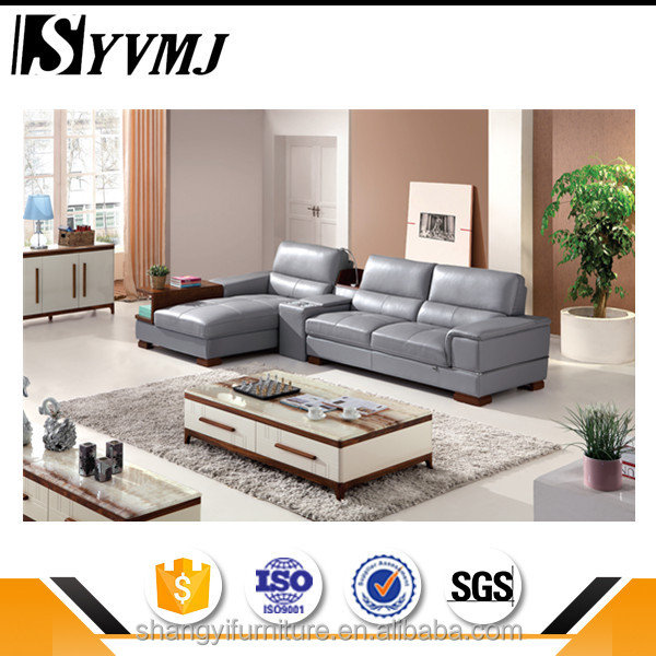 high quality sitting room sofa furniture with best quality and low price