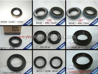 NOK/CORTECO mechanical parts oil seal 51713-21100 original made in Japan for Hyundaii Accent/Pony