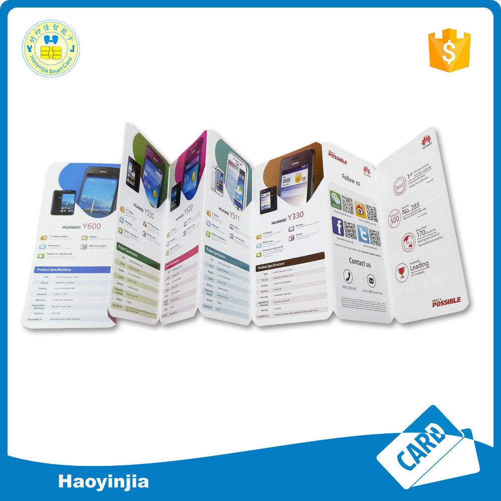 Printing cheap two fold restaurant leaflet leaflet for Order cheap prints online