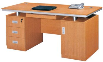 Computer Table New Design - Buy Computer Table New Design,Computer ...