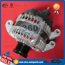 New Hairpin Auto Alternator For Dodge Durango,Dodge Ram Pickups,4801313AB,4801313AC,4210007001