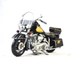 JLM2437 Wholesale Iron Motorcycle Model