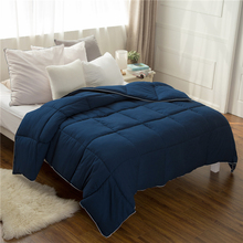 Custom Polyester Wholesale Bedding Comforter Sets Luxury Bedding