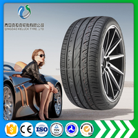 suppliers good Racing neumaticos 275/40ZR19 215/35ZR18 containers cf700 4*4 tires china passenger strong grip car tyre