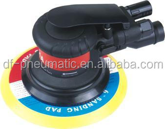 EP7151-6 150mm Sander Air Random Orbital Sander