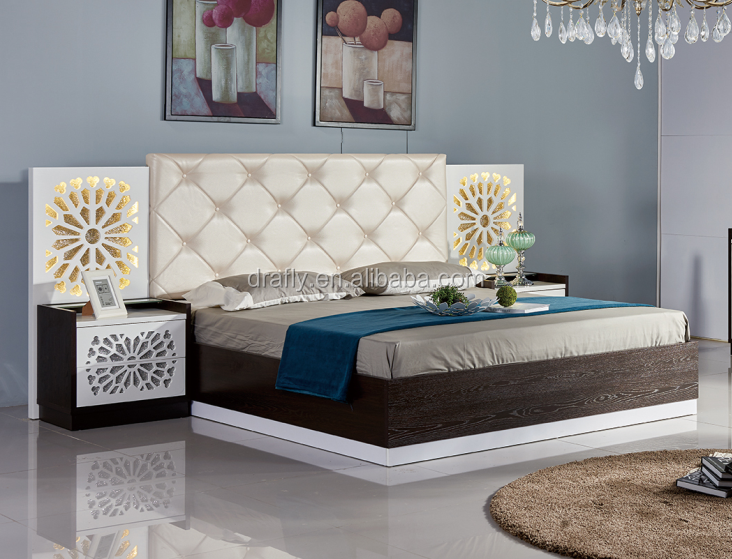 Turkish Style Modern Bedroom Furniture In Bed Buy Modern Bedroom Furniture Design Furniture