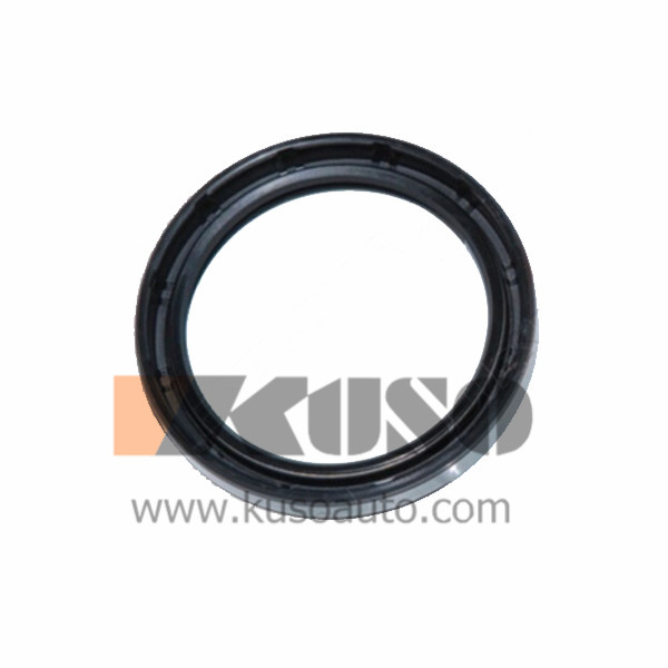 N04C WO4D S05C J05D differential oil seal for HINO 300 DUTRO truck parts & TOYOTA DYNA BU3
