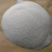 high quality magnesium oxide with factory price