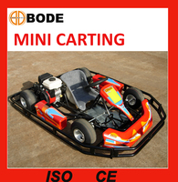 New 90cc 2.4HP Kids Karting for Sale