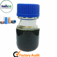 industry Acid Cellulase
