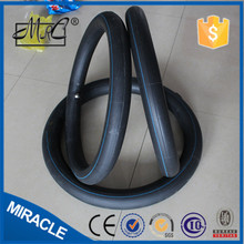 natural inner tube / tyre tube