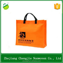 Korean brand nonwoven clothing packaging bags