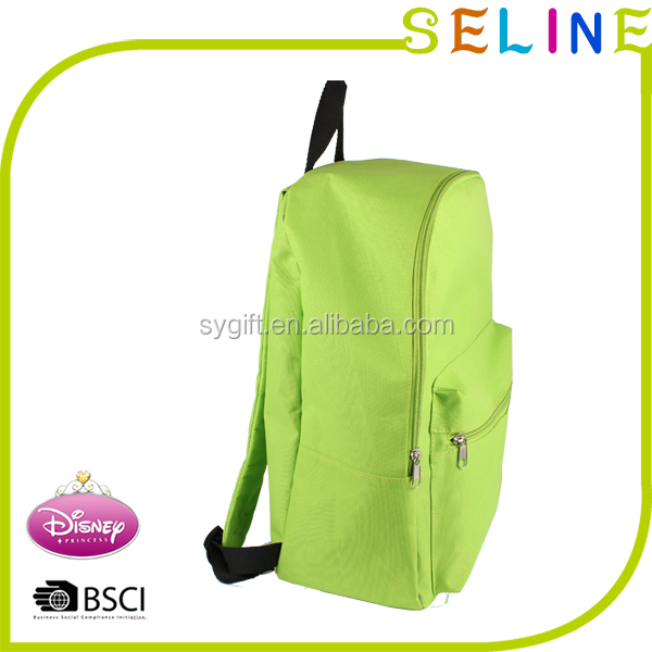 2014 New Product newest gym backpack