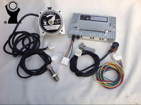 hot sale gasoline generator parts, dc motor controller