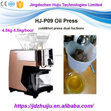 cotton seed oil extraction / soybean oil extraction machine