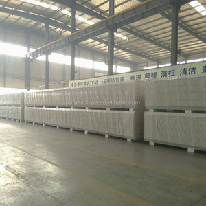 Good price polyurethane foam sandwich panel for cold storage surface material color steel plate/stainless steel