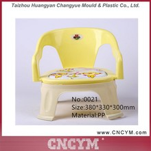 Hot Sale Cheap Low Price cute plastic kids stool