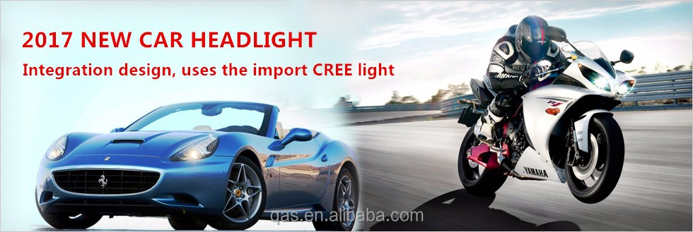 Top Class High Brightness Ce Rohs Certified Automotive Bulb Specifications Wholesale