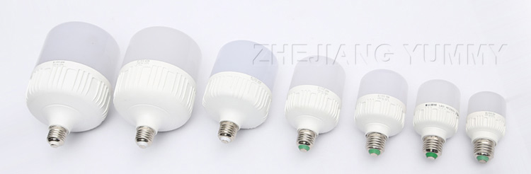 led lights for home