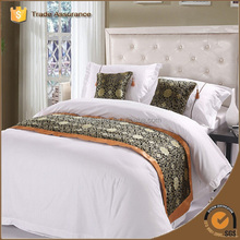 EGYPTIAN COTTON HOTEL QUALITY 200 T/C DUVET COVER SETS /CHOICE OF COLOURS/ SIZES