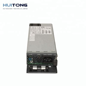 Industrial Switch Power Supply PWR-IE3000-AC Cisco Product