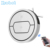 Home Automatic Sweeping Dust Sterilize Smart Planned Mobile App Remote Control Robot Vacuum Cleaner