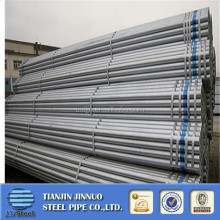 standard length of galvanized pipe 2 inch galvanized pipe