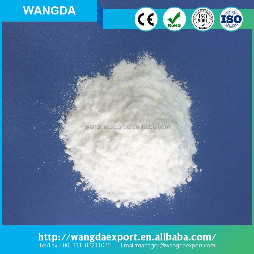 sodium bicarbonate feed grade , sodium bicarbonate price , sodium bicarbonate chemical formula