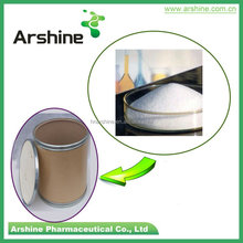 Manufacturers of aceclofenac,raw material aceclofenac with HP5027 BP/USP/CP