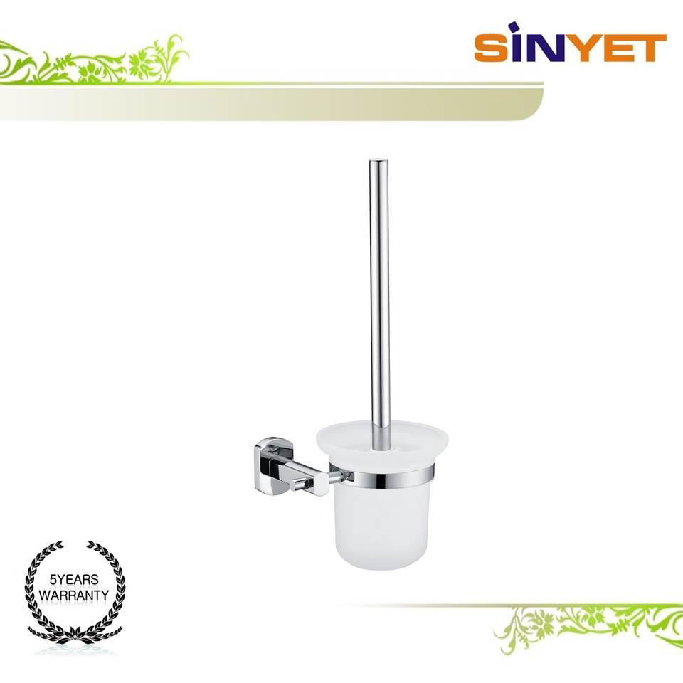 gro handel toilettenb rstenhalter wandmontage kaufen sie. Black Bedroom Furniture Sets. Home Design Ideas