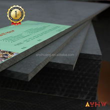 12mm Waterproof MDF board