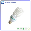 Chinese Manufacture In Jiangmen City Cfl