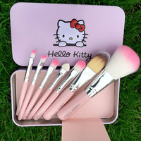 Beauty Needs Perfect Cosmetics Makeup Brush