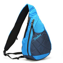 Customize skateboard backpack 600D backpack for promotion