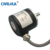 Incremental optical dc motor optical encoder