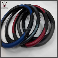 hot sale bus massage steering wheel cover yiwu