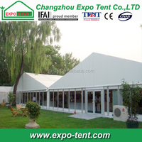 18x30m used party wedding tents for sale