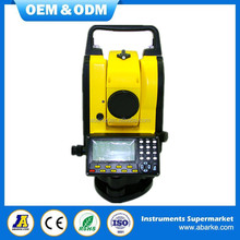 MTS-812B low price total station china, reflectorless total station