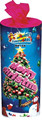 christmas small ground safety multi color fountain new year fany fireworks (MP15ABC)